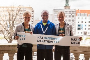 2016-04-08_ee_haj-hannover-marathon_pk-2 (2)