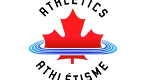 Athletics Canada Seeks Host for 10,000m 2015 Championships