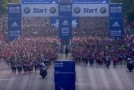 BMW Berlin Marathon – Key Moments – 2016