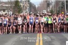 Bazan Bay 5k – 2014 Race Video