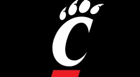 Bearcats Claim 5 Individual Crowns on Day 1