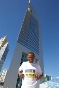 Bekele-Kenenisa-Dubai-12-14