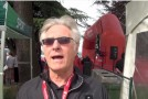 Alan Brookes Interview – 2014 Scotiabank Vancouver Half Marathon
