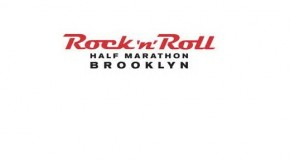 Brooklyn Welcomes the Rock 'n' Roll Half Marathon