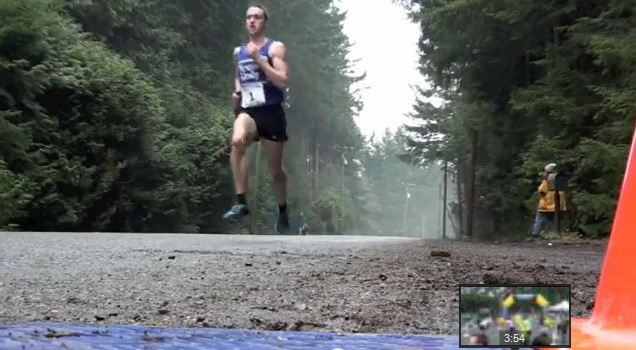 Cobble Hill 10k – Vancouver Island Race Series – Top Finishers