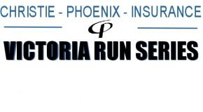 Victoria Run Series set for 2016 season