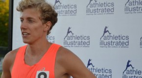 Charles Philibert-Thiboutot Interview