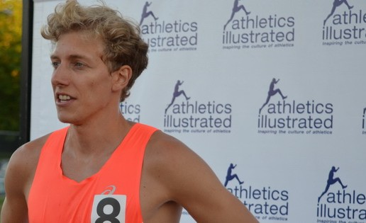 No time like right now for Brannen and Philibert-Thiboutot to demonstrate their competitive readiness