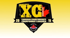 Defending Champions are ready for 2015 Canadian Cross Country Championships