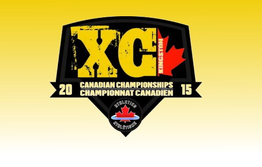 The 2015 Canadian Cross Country Championships boast highly competitive fields