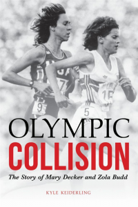 Cover_Collision