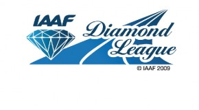 Shelly-Ann Fraser-Pryce tops a list of headline names at Shanghai Diamond League Meet