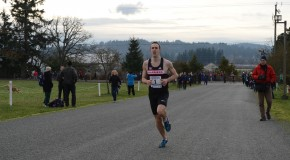 Cobble Hill 10k Video – Top Finishers – Vancouver Island Race Series