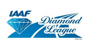 Rio's golden stars to shine at Shanghai Diamond League