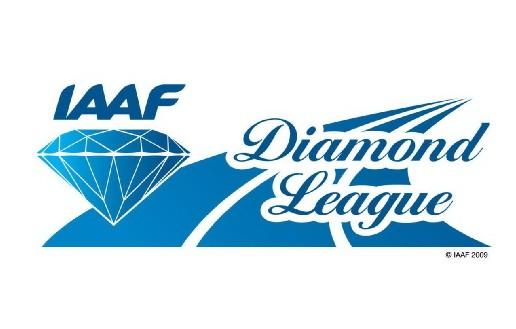 $3.2 million prize money for Finals of 2017 IAAF Diamond League