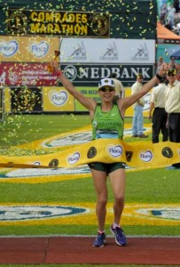 Ellie-Greenwood-photo-courtesy-Comrades-Marathon-203x300