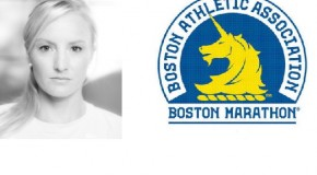 Shalane Flanagan's Boston Marathon Potential
