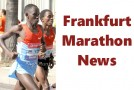 Frankfurt adds Paris winner Cybrian Kotut to elite field