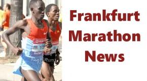 Frankfurt adds Paris winner Cybrian Kotut to elite field
