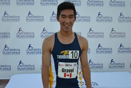 Gravel_Flash
