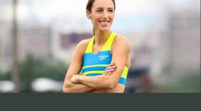 Gabriele Grunewald's Medical Fund