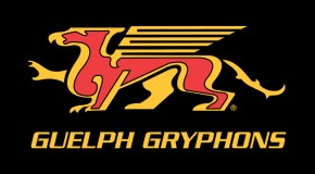 University of Guelph Gryphons: Favourites to defend streak of national championships