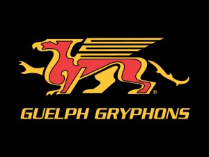 GryphonLogo8x6