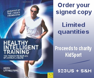 http://athleticsillustrated.com/editorial/arthur-lydiard/healthy-intelligent-training-by-keith-livingstone/
