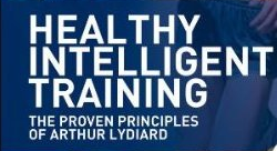 Healthy Intelligent Training – by Keith Livingstone