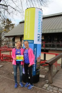 Hahners-Hannover-by-HAJ-Hannover-Marathon