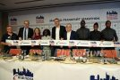 Mainova Frankfurt Marathon on Sunday: Frankfurt plans to turn up the heat