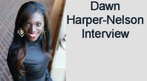 Dawn Harper-Nelson Interview