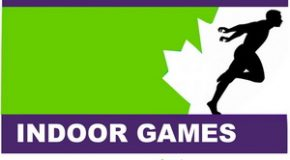 Harry Jerome Indoor Games Saturday, February 4th