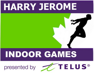 http://www.harryjerome.com/events/2017-jerome-indoor-games/ border=