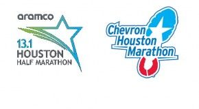Chevron Houston Marathon: Canadians invade the US