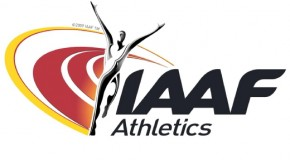 Six African countries targeted to host 2025 IAAF World Championships