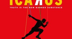 Movie Review: Icarus; a shocking look at systematic doping in Russia