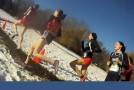 2014 Canadian Cross Country Championships: Jr. Girl's Race