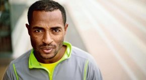 Kenenisa Bekele and Florence Kiplagat to compete in Tata Steel Kolkata 25K