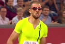 Diamond League Zurich: Live Stream