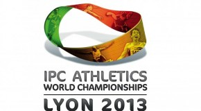 IPC Athletics World Championship comes to an end; Canada wins 15 medals