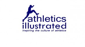 Athletics Canada announces World Indoor Championships Team