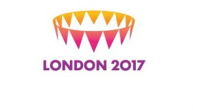 IAAF continues to lose credibility as London 2017 seeks to remove branding
