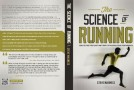 The Science of Running: A Book Review
