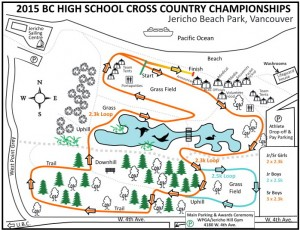 Map_BCs