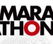 Marathon – by Hal Higdon