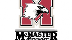CIS Cross Country Season: McMaster Marauders are looking strong.