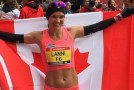The Lanni Marchant Rio Olympic marathon petition