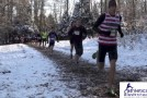 2014 Canadian Cross Country Championships: Master's Race