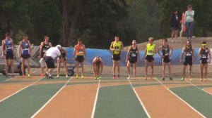 Men's 1500mStart_Flash